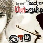 GreatTeacherOnizuka1