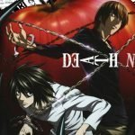 death note theme 14