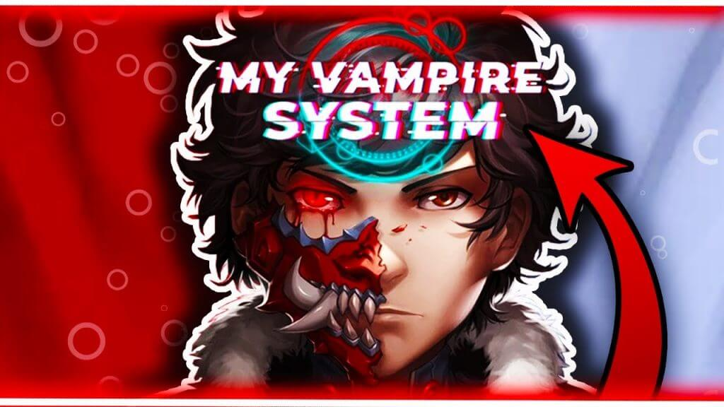 Is My Vampire System Worth Reading? My Opinion