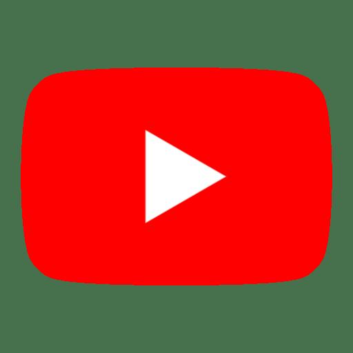 free youtube logo icon 2431 thumb